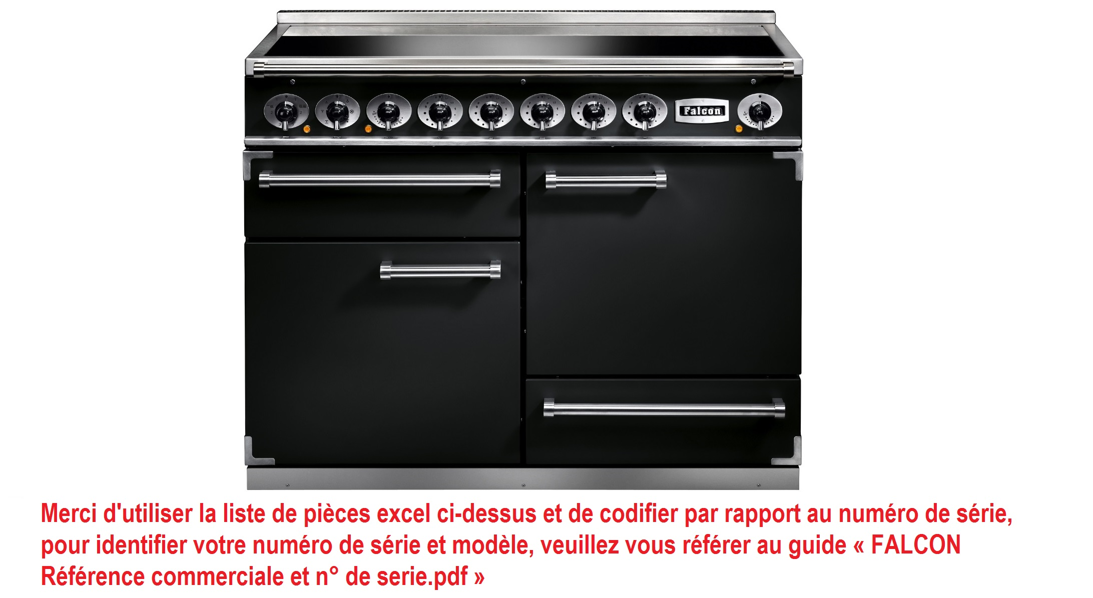 1092 Deluxe Induction - DSL339 maj 07-2015